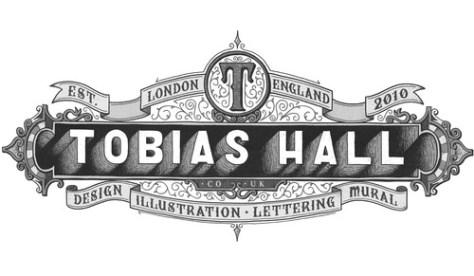 TobiasHall-5