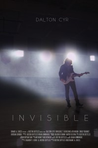 InvisiblePosterFINAL copy