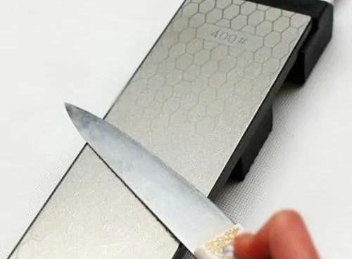 diamond-sharpener-stone