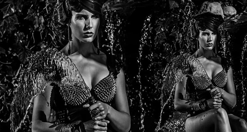 Shaun Alexander Photo