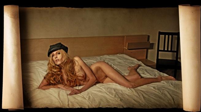 Fine art Nude Collection- Shaun Alexander Photography CR 2013 (18)