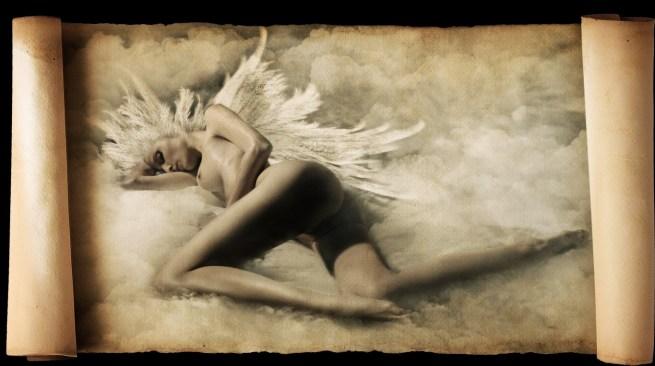 Fine art Nude Collection- Shaun Alexander Photography CR 2013 (21)