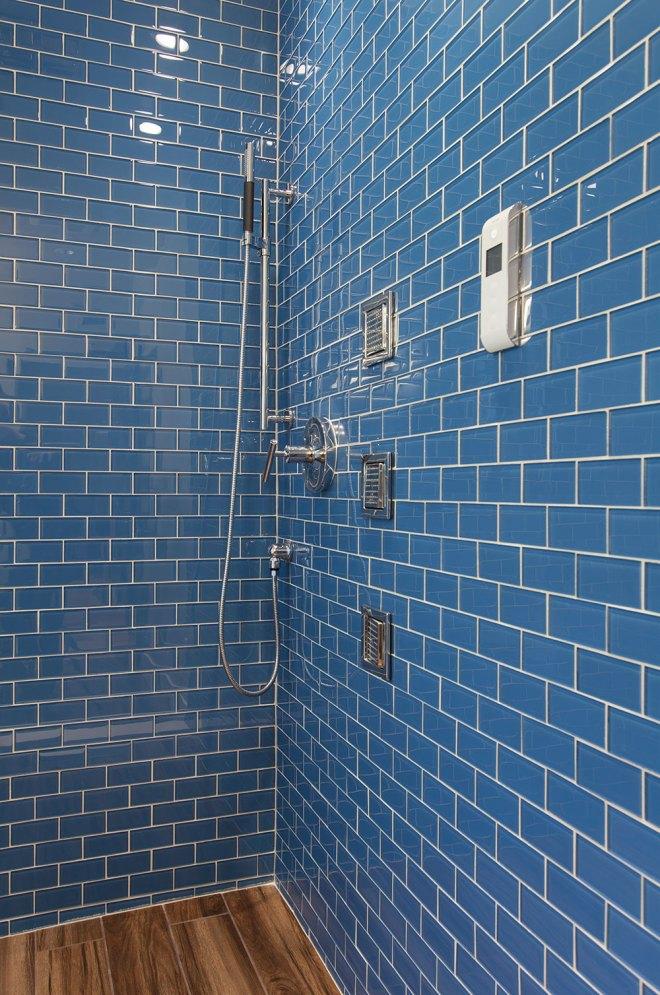 Ward St bath-2