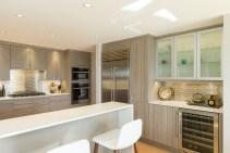 kitchen-1-4