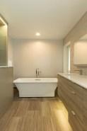 master-bath-1-6