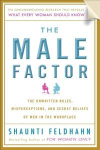 the-male-factor