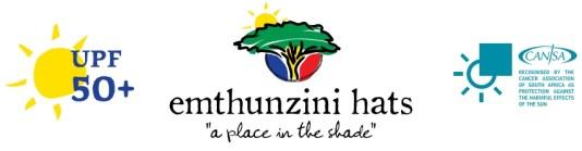 emthunzini hats