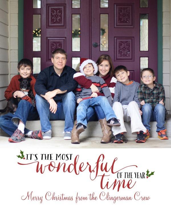 Clingerman-Christmas-Card-2013