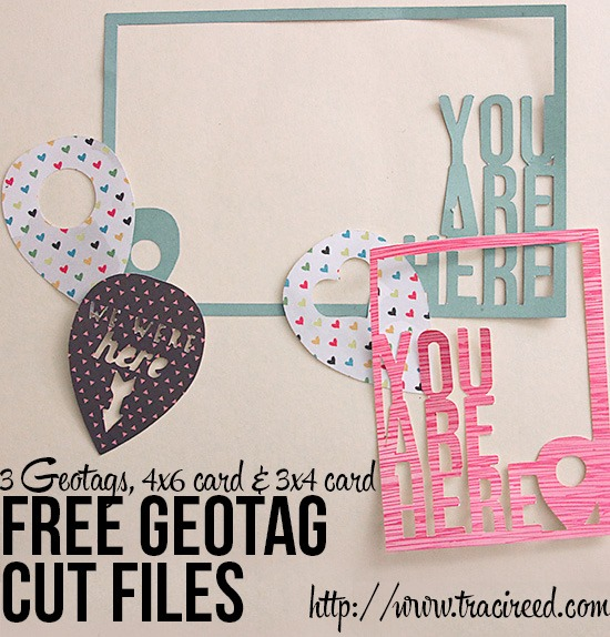 Free-Geotag-Cut-Files-by-Traci-Reed
