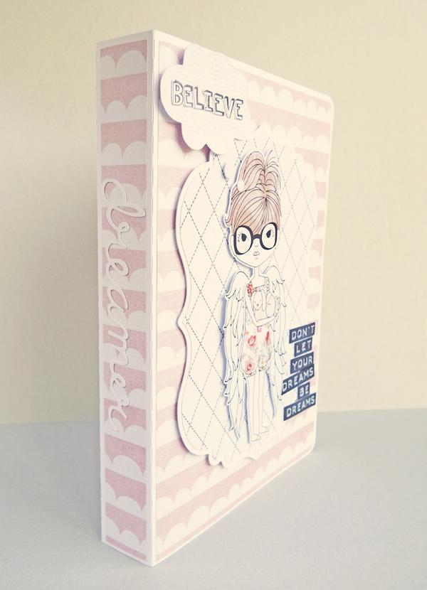 book-box-2