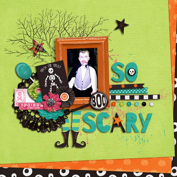 Judie-So-Scary_zps7c1c263a
