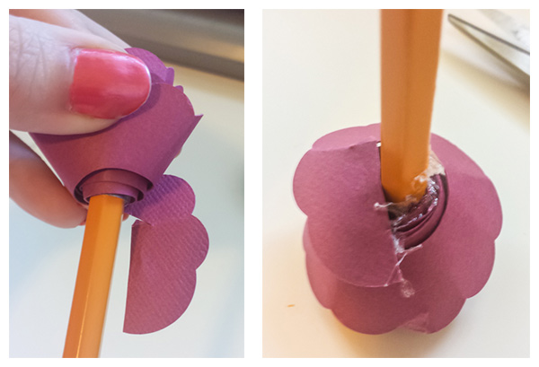 Rolled-Flowers-step-3