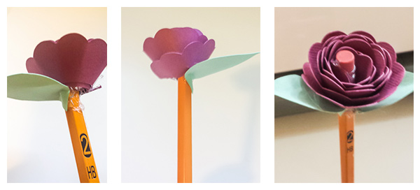 Rolled-Flowers-step-4