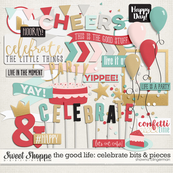 sclingerman-thegoodlife-celebrate-bitsandpieces-preview