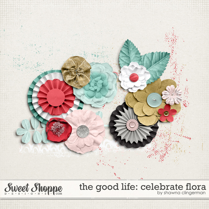 sclingerman-thegoodlife-celebrate-flora-preview