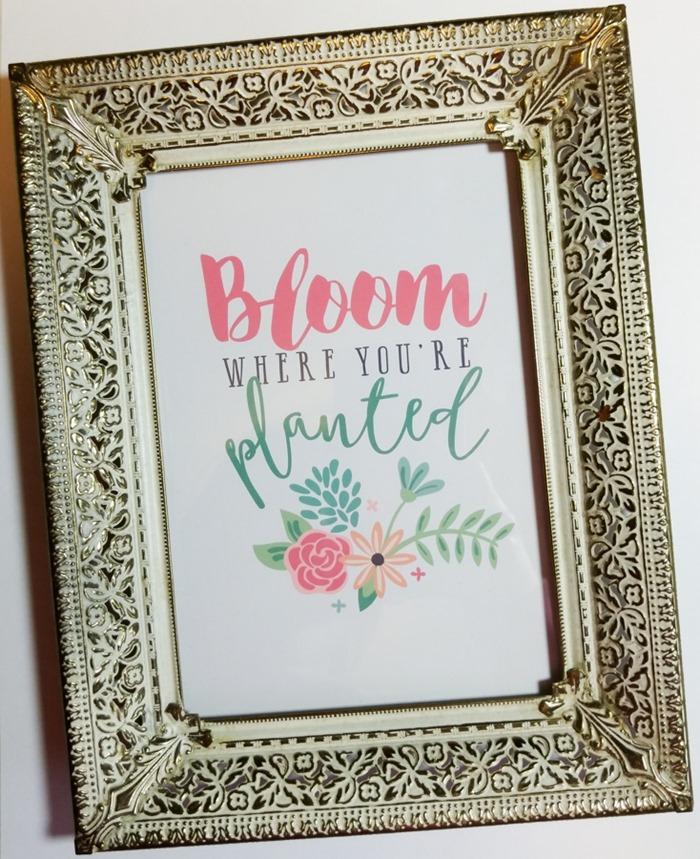 ShawnaClingerman-Bloom-Printable-1