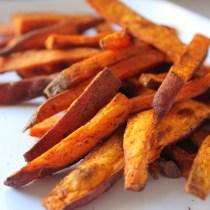Food Sensitivity Testing vs. Elimination Diets