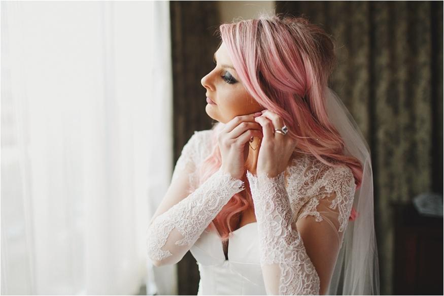 Buffalo Ny Wedding Hair And Makeup Buffalo Ny Wedding