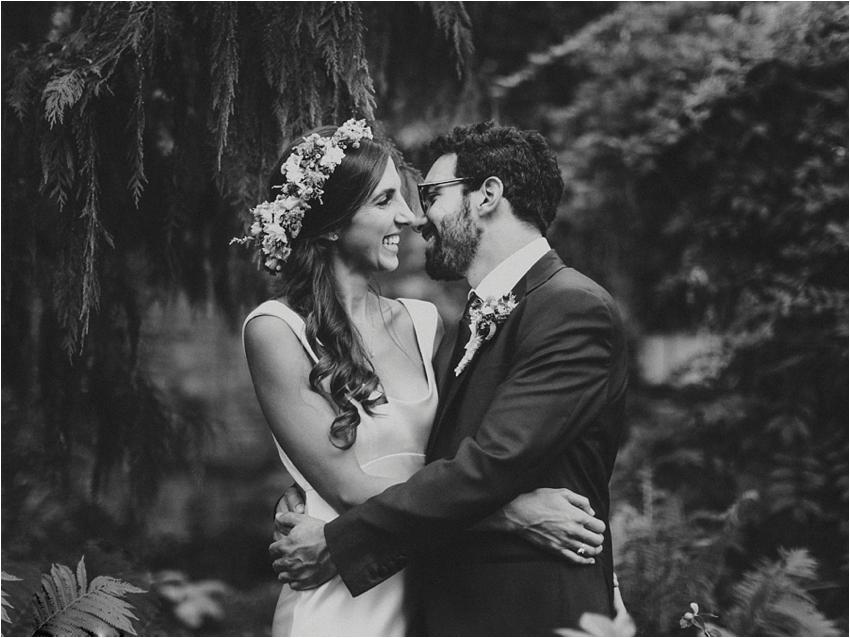 NYC_NANTUCKET_AND_New_York_Creative_Wedding_Photographers__0052