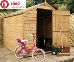 shed-supermarket