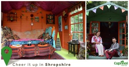 Cuprinol_SOTY-Shropshire