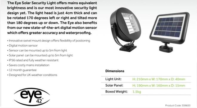 Evo-security-lights-new