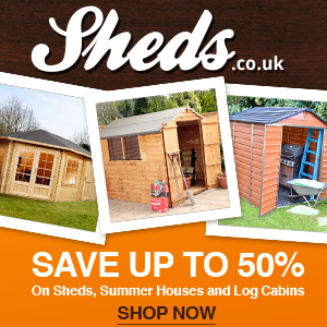 Sheds.co.uk Rectangle 2