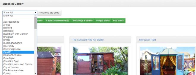cardiff-sheds