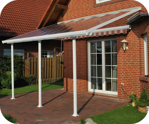 Porch Canopy Kit Cool Trex Pergola Kit With Retractable