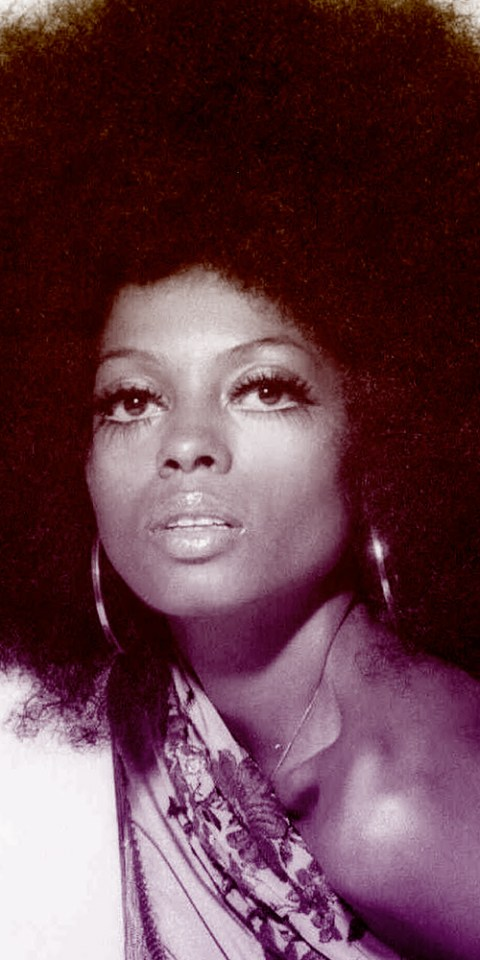 Diana-Ross-disco-London-Sheen-Resistance