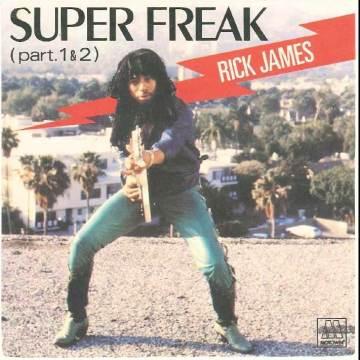 70s-disco-london-80s-night-london-soul-funk-night-sheen-resistance