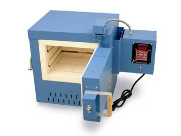 Heat Treating Furnace Small Heat Treat Oven