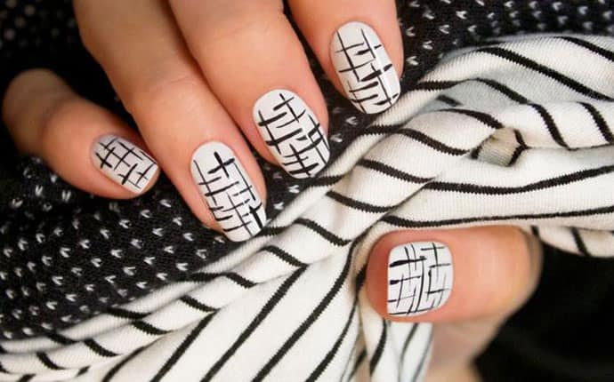 Hollywood Nails Designs Usefulresults