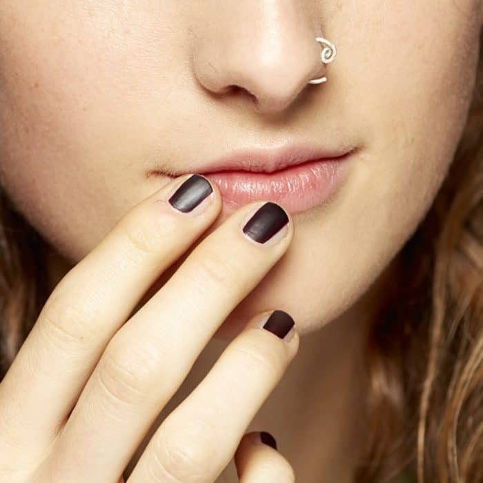 20 Latest And Trendy Popular Nail Colors In 2017 Sheideas