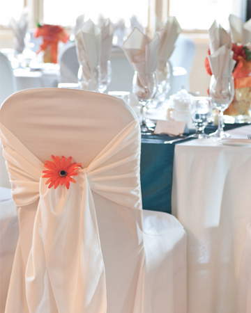 Clauses to add to your venue contract \u2013 SheKnows