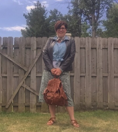 thrifted-outfit-1