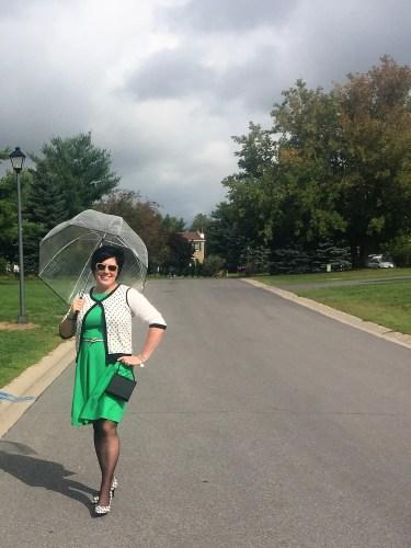 little-green-dress-4