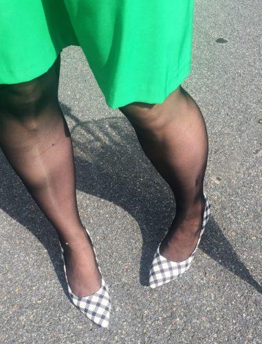 little-green-dress-8