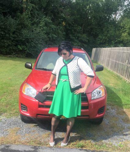little-green-dress-7