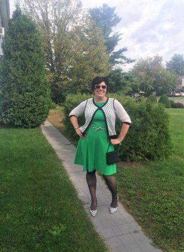 little-green-dress-6