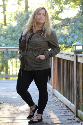 rachel-garay-olive-jacket