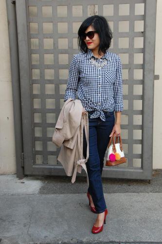 shannon-gingham-top-slim-jeans-7