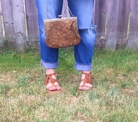 Shelbee-tassel-sandals-2