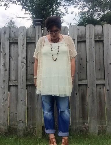 Shelbee-ivory-lace-dress-2