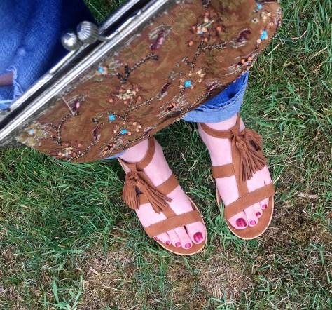 Shelbee-tassel-sandals-3
