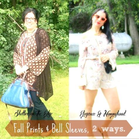 fall-prints-bell-sleeves-full