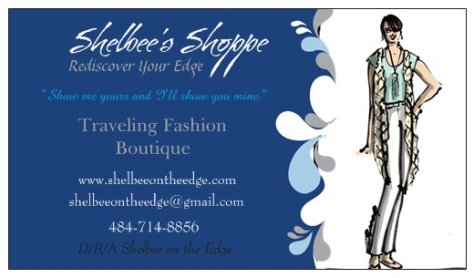 shelbees-shoppe
