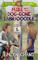 doggonelabrodoodle