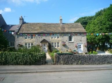 Townend Cottage