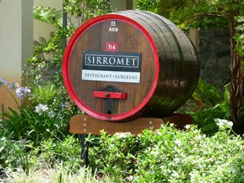 Queensland Australias New Wine Frontier Shelflife Magazine